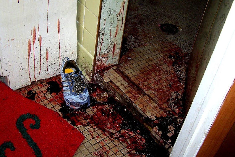 Crime Scene Cleanup Trauma NY Long Island Suffolk Nassau-756465