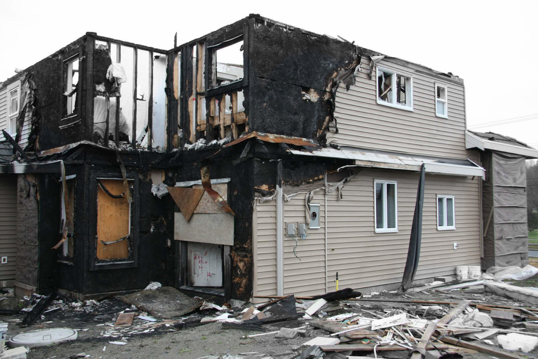 Fire-Damage-Com-1