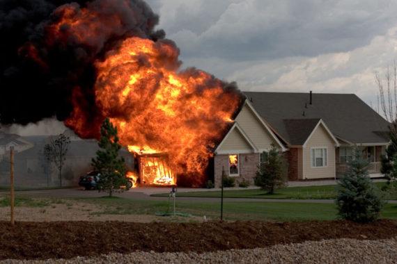 Fire-Smoke-Damage-Cleanrite-Buildrite-CRBR1