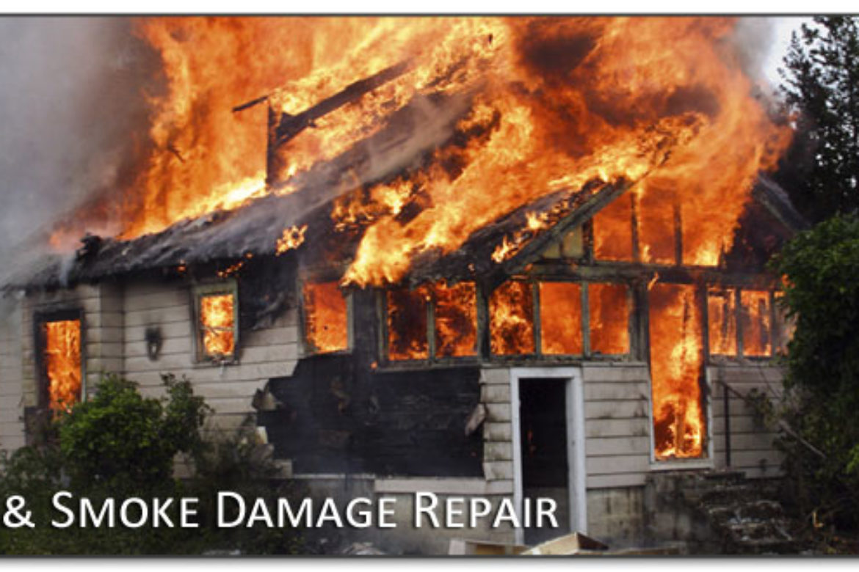 fire-damage-restoration-company