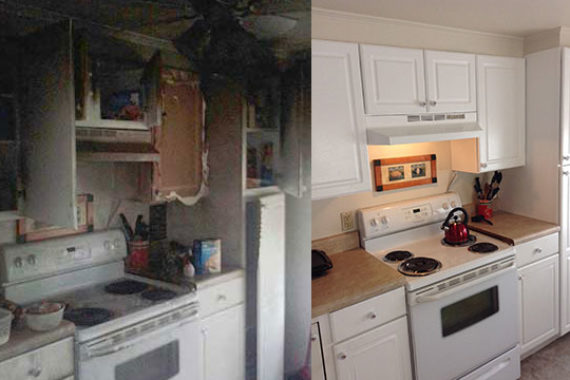 kitchen_b4-afters