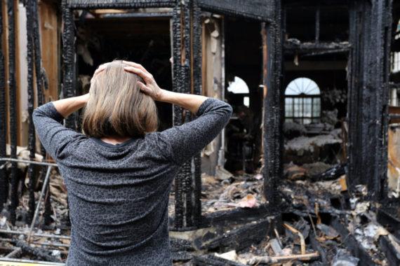 https://onestoprestoration.biz/wp-content/uploads/2016/11/pride-cleaning-and-restoration-home-fire-damage-570x380.jpg