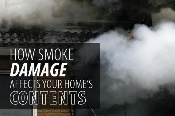 https://onestoprestoration.biz/wp-content/uploads/2016/11/smoke-570x380.jpg