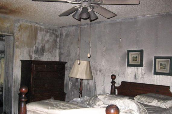 https://onestoprestoration.biz/wp-content/uploads/2018/09/smoke-damage-bedroom-570x380.jpg
